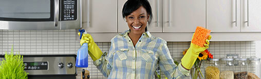 Cleaners Ruislip House Cleaning Ruislip