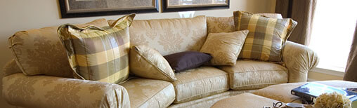 Cleaners Ruislip Upholstery Cleaning Ruislip